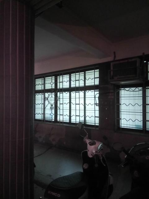 DSC_7122.JPG - 舊  基隆火車站  拆除期間