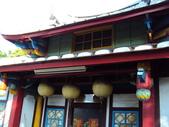 新莊  迴龍寺:DSC01905.JPG
