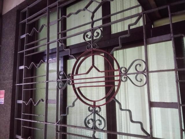DSC_7125.JPG - 舊  基隆火車站  拆除期間