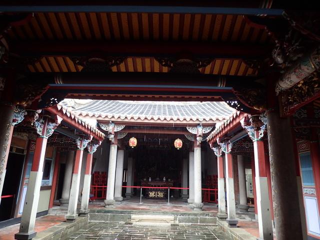 P3099601.JPG - 新埔  陳氏家廟
