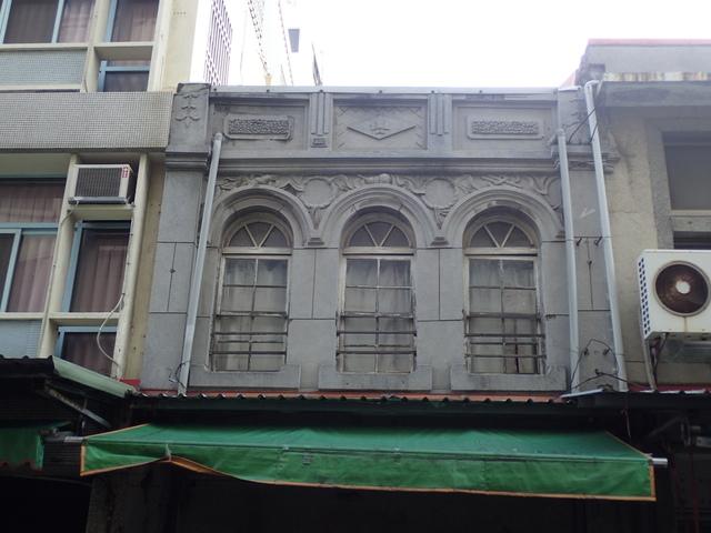 P6019976.JPG - 二林老街  再發見