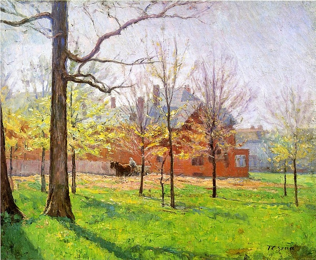 talbott_place-large.jpg - Theodore  Clement
