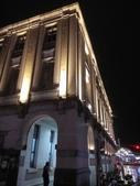 基隆  夜之光影:DSC_7104.JPG