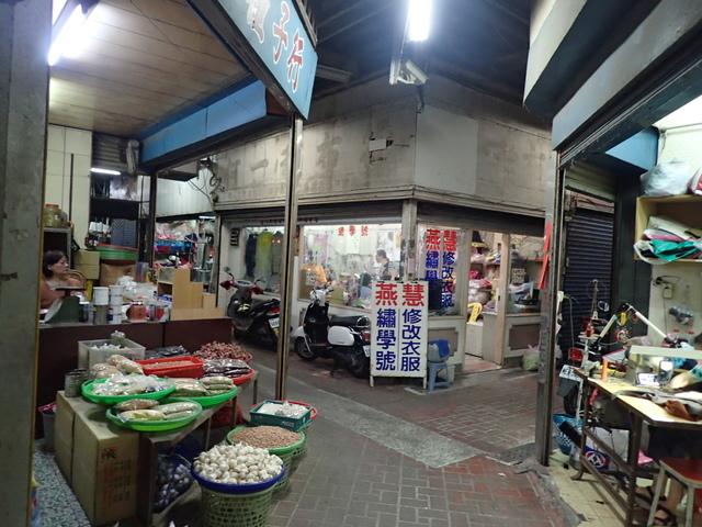 P6019994.JPG - 二林老街  再發見