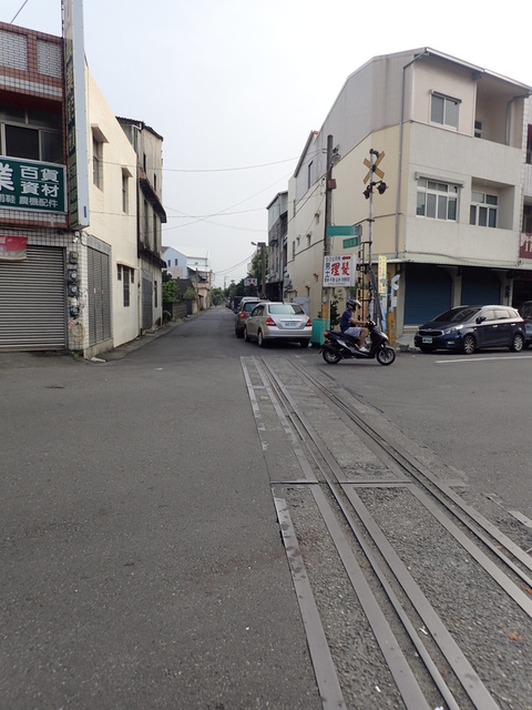 P9148749.JPG - 溪州老街  初相見