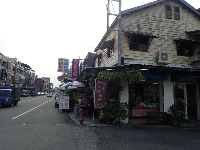 P9148758.JPG - 溪州老街  初相見