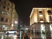 基隆  夜之光影:P9258654.JPG