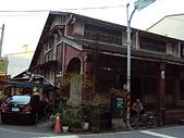 向晚  林圮埔老街:DSC07918.JPG