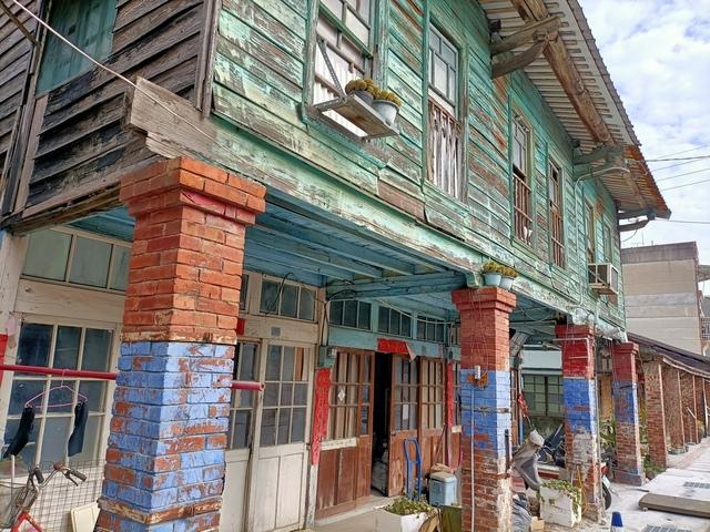 IMG20210117100257.jpg - 再訪--- 後壁  菁寮老街