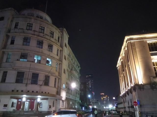 DSC_7101.JPG - 基隆  夜之光影