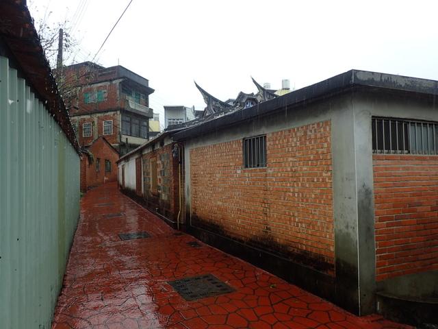 P3099678.JPG - 新埔  劉氏家廟