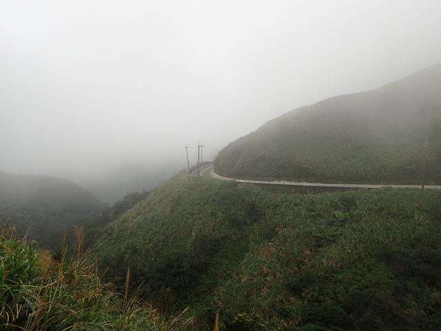 P1203536.JPG - 瑞芳  牡丹山