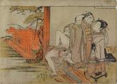 浮世繪之  春宮畫  (限):20048005300.jpg