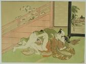 浮世繪之  春宮畫  (限):1-hotei-264.jpg