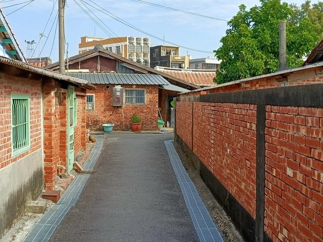 IMG20210117094026.jpg - 再訪--- 後壁  菁寮老街