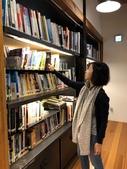 文房  公益圖書館:BBPB7458.JPG