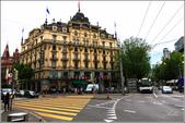 瑞士黃金列車Golden Pass由盧森Luzern開到茵特拉根Interlaken:20130619066.jpg