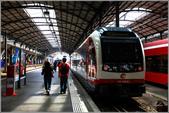 瑞士黃金列車Golden Pass由盧森Luzern開到茵特拉根Interlaken:20130619068.jpg