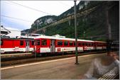 瑞士黃金列車Golden Pass由盧森Luzern開到茵特拉根Interlaken:20130619069.jpg