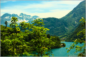 瑞士黃金列車Golden Pass由盧森Luzern開到茵特拉根Interlaken:20130619078.jpg