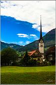 瑞士黃金列車Golden Pass由盧森Luzern開到茵特拉根Interlaken:20130619071.jpg