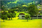 瑞士黃金列車Golden Pass由盧森Luzern開到茵特拉根Interlaken:20130619072.jpg