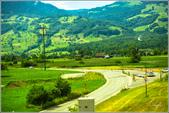 瑞士黃金列車Golden Pass由盧森Luzern開到茵特拉根Interlaken:20130619073.jpg