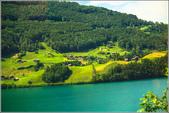 瑞士黃金列車Golden Pass由盧森Luzern開到茵特拉根Interlaken:20130619079.jpg