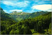 瑞士黃金列車Golden Pass由盧森Luzern開到茵特拉根Interlaken:20130619085.jpg