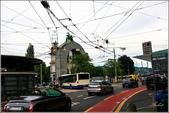 瑞士黃金列車Golden Pass由盧森Luzern開到茵特拉根Interlaken:20130619067.jpg