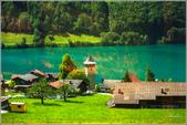 瑞士黃金列車Golden Pass由盧森Luzern開到茵特拉根Interlaken:20130619082.jpg