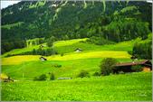 瑞士黃金列車Golden Pass由盧森Luzern開到茵特拉根Interlaken:20130619083.jpg
