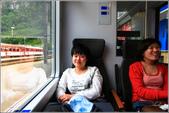 瑞士黃金列車Golden Pass由盧森Luzern開到茵特拉根Interlaken:20130619070.jpg