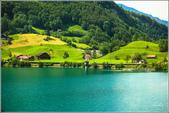 瑞士黃金列車Golden Pass由盧森Luzern開到茵特拉根Interlaken:20130619075.jpg