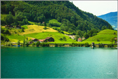 瑞士黃金列車Golden Pass由盧森Luzern開到茵特拉根Interlaken:20130619076.jpg