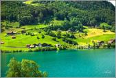 瑞士黃金列車Golden Pass由盧森Luzern開到茵特拉根Interlaken:20130619077.jpg