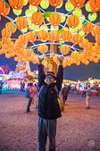 2015烏日高鐵台灣燈會:賀