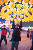 2015烏日高鐵台灣燈會:哇