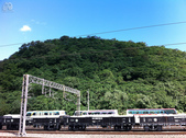 20141124東北角暨宜海岸國家風景區:車站