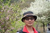20150215-16蕙蓀林場>彰化北斗:DSC_6072.jpg