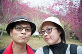 20150215-16蕙蓀林場>彰化北斗:DSC_6122.jpg