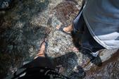 20140713南投中坑瀑布、九份二山:沁涼