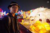 2015烏日高鐵台灣燈會:DSC_7032.jpg