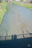 20141124東北角暨宜海岸國家風景區:水很清澈