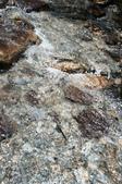 20140713南投中坑瀑布、九份二山:呼呼