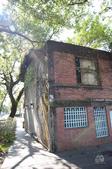 20141120宜蘭行:紅磚屋