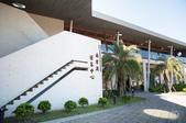 20141124東北角暨宜海岸國家風景區:旅客中心