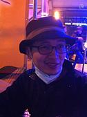 2015烏日高鐵台灣燈會:切~