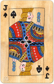 撲克牌:Spade-J.jpg