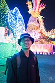 2015烏日高鐵台灣燈會:DSC_7028.jpg